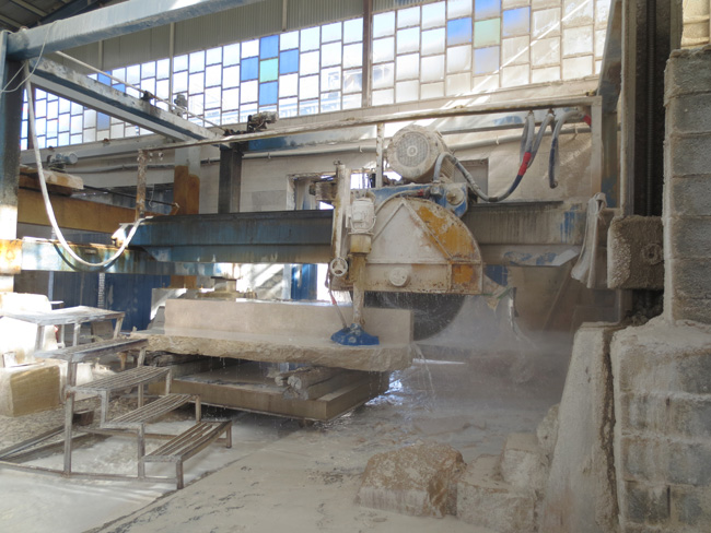 برش سنگ ، استاندارد برش سنگ ، ابعاد برش سنگ ، برش سنگ های ساختمانی ، سنگ ساختمانی