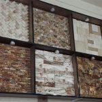انواع تیشه سنگ ساختمانی