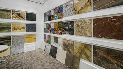 خرید سنگ ساختمانی ، نکات خرید سنگ ساختمانی ، راهنمایی خرید سنگ ساختمانی و مشخصات آن