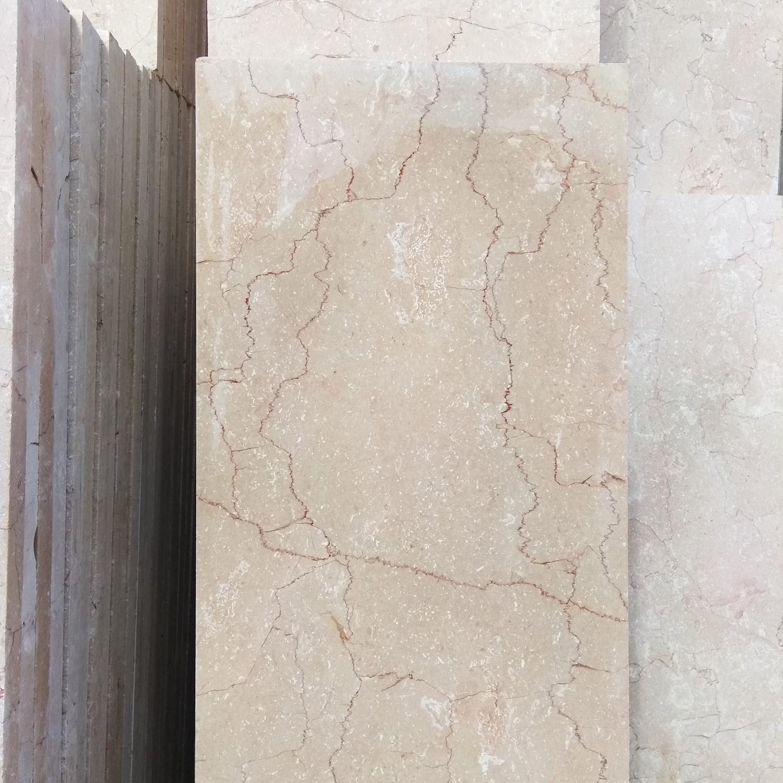 خرید-سنگ-مرمریت-خور-،-قیمت-سنگ-مرمریت-خور-،-سنگ-پله-مرمریت-خور-،-سنگ-مرمریت-خور-۱