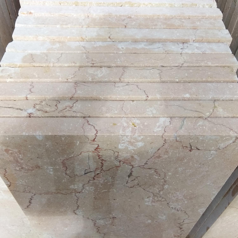 خرید-سنگ-مرمریت-خور-،-قیمت-سنگ-مرمریت-خور-،-سنگ-پله-مرمریت-خور-،-سنگ-مرمریت-خور-۲