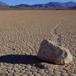 اطلاعاتی در مورد سنگ ساختمانی