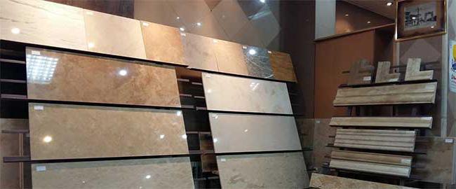 سنگ نما ، ابعاد سنگ نما ، سنگ نما در ساختمان ، سنگ نمای ساختمان ، سنگ ، سنگ نمای استاندارد