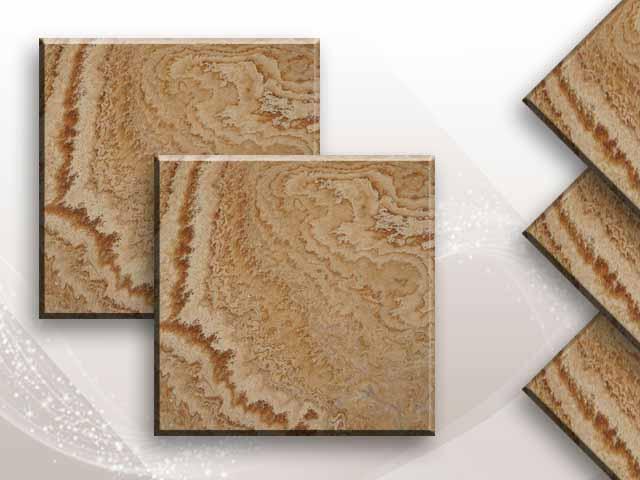سنگ های ساختمانی ، انواع سنگ ساختمانی ، سنگ های ساختمانی ایرانی ، خرید سنگ ساختمانی ، قیمت سنگ ساختمانی ، الحجر الايراني