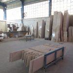سورت سنگ های ساختمانی
