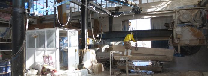 خرید سنگ ساختمانی و قیمت سنگ ساختمانی